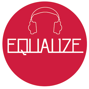 Equalize Music Production